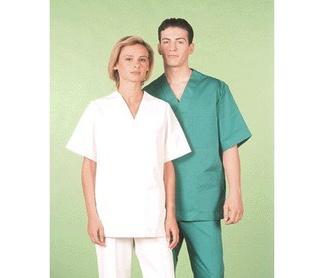 Catálogo ropa laboral: Ropa de trabajo y uniformes de José Luis y sus Chaquetillas