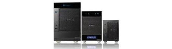 Dispositivos de almacenamiento interno, externo y en red: Tienda Online  de Aula Pdi