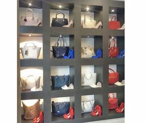 Tienda de bolsos y complementos en Las Palmas