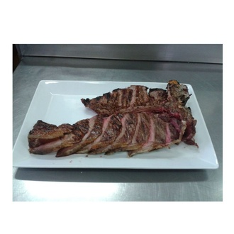Carnes de Galicia