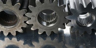 Mecanizados por piezas en Galicia