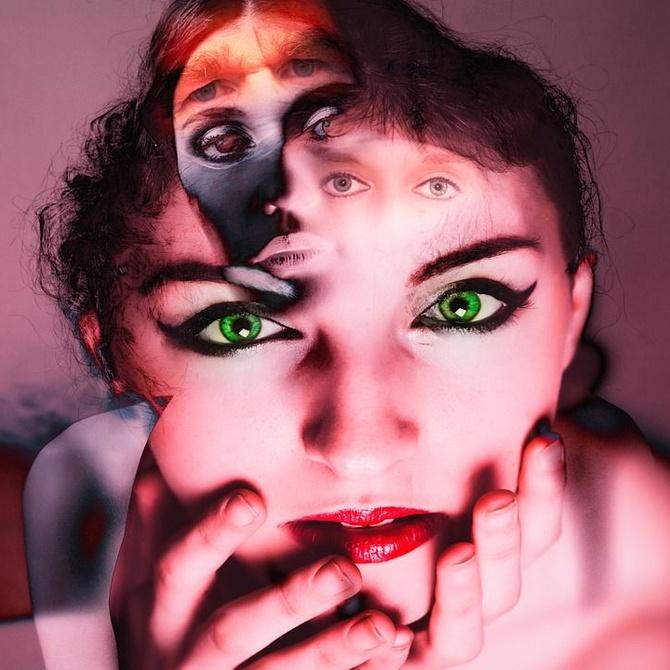 ¿Qué es el trastorno límite de la personalidad?
