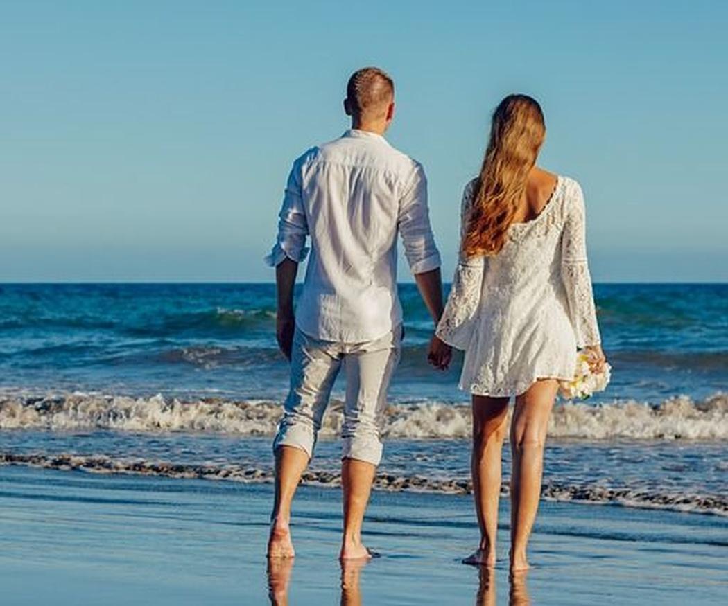 Consejos para evitar la separación tras el verano