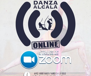 Festival Online TDA 2020