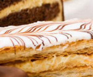 Todos los productos y servicios de Pastelería: Pastelería Delicias