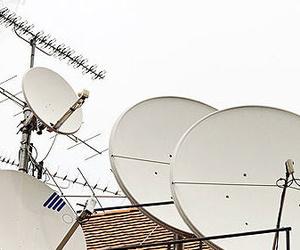 Todos los productos y servicios de Antenas: Radio TV Piñol