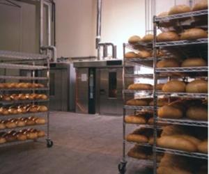 Galería de Panadería y Pastelería (suministros) en Écija | Productos Armesto
