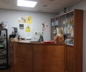 Extensiones de pestañas en Melilla: Carmen Martínez
