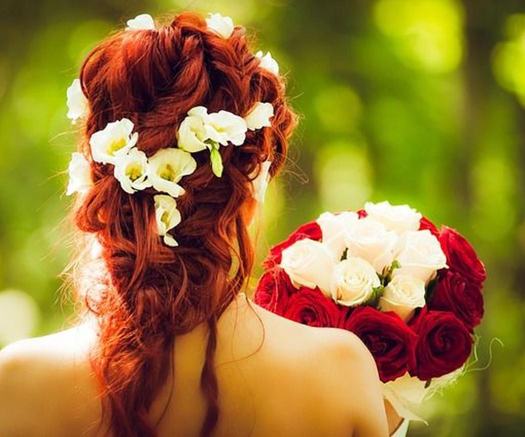¿Dónde y cómo crear recuerdos del día de tu boda?