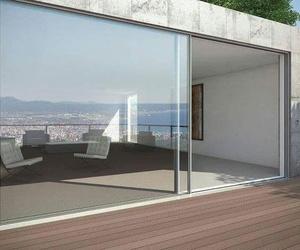 Cerramientos de terrazas en Alicante