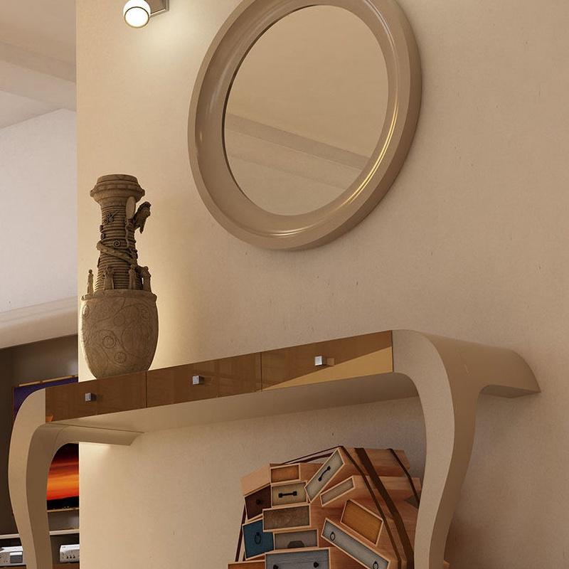 Complementos.: Catálogo de muebles y sofás de Goga Muebles & Complementos