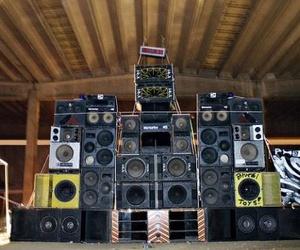 Auditoria acústica