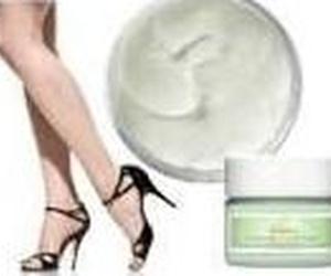 Todos los productos y servicios de Uñas de gel y de porcelana: Coco McRyan
