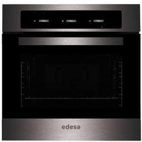 Horno Edesa EOE150 XA'KC: Productos de Electrobox
