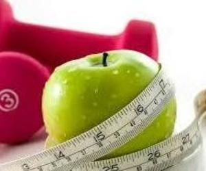 Dietètica i Nutricio