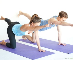Fisiopilates (pilates terapeutico)