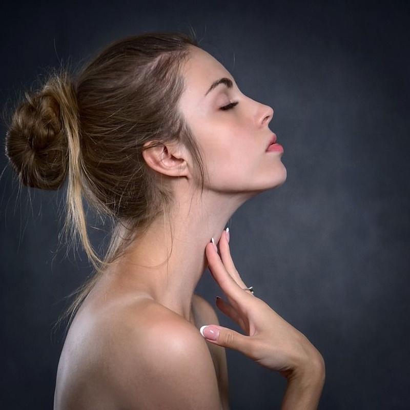 Rinoplastia: Tratamientos de Clínica Dra. Darinka Garay