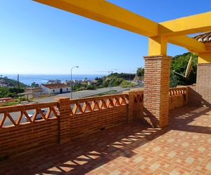CASA TARAMAY ALMUÑECAR OFERTA / REDUCED PRICE