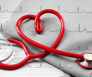 Las piernas y el retorno de la sangre al corazón