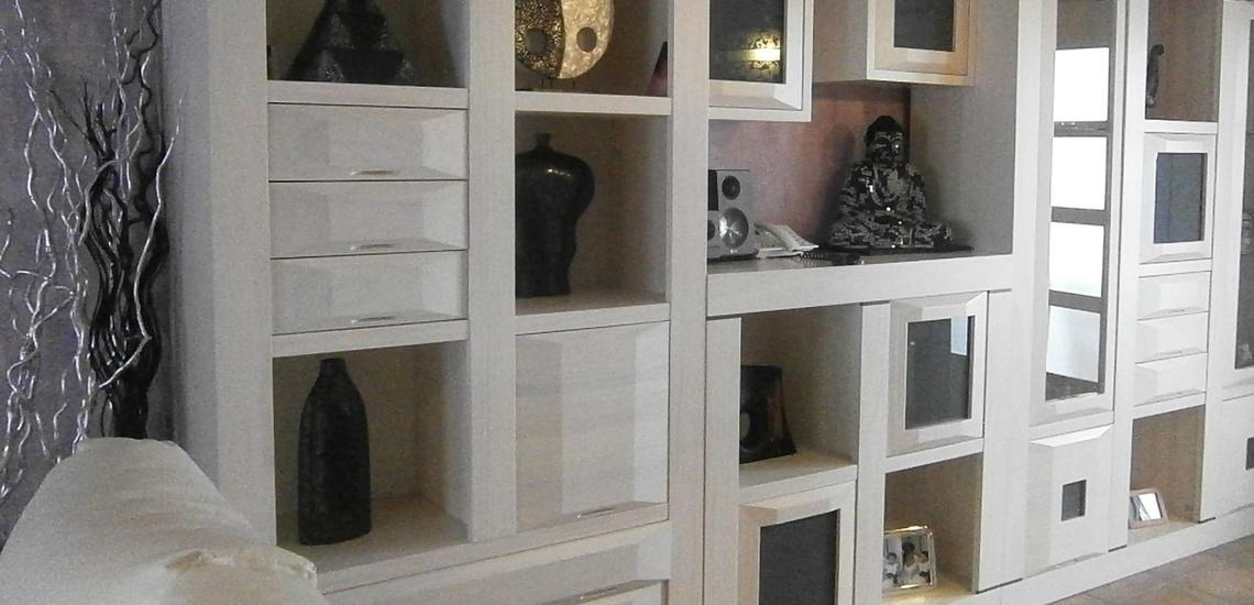 Carpinteros baratos en Fuenlabrada con trabajos de calidad
