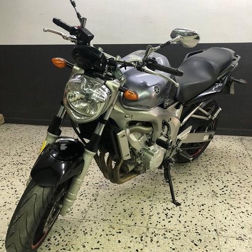 Revisiones oficiales de motos en Barcelona