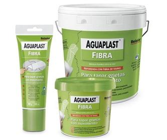 Aguaplast Exterior: Nuestros productos de Moquetes Terrassa