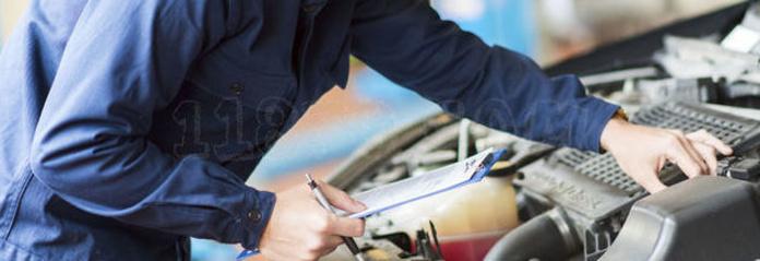 Aire acondicionado y climatización: ¿Qué podemos ofrecerte? de Autopremium Cebolla Motor