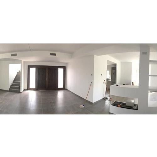 Arquitectos expertos en reformas de viviendas en Mijas
