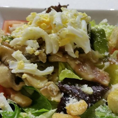 Restaurante italiano en Alicante | Restaurante Caruso
