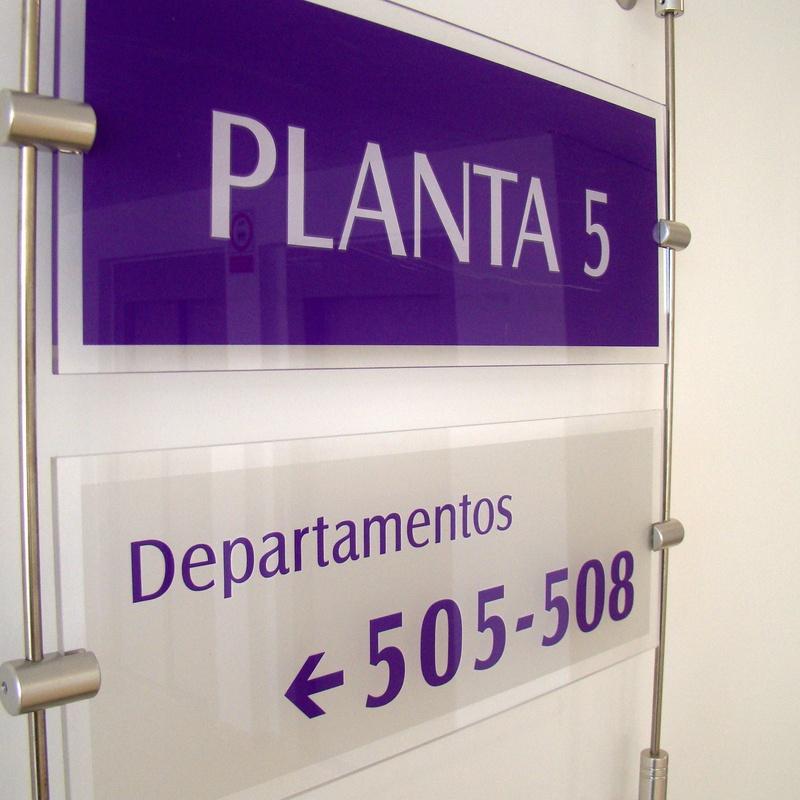 Tarifa SEMANAL: Servicios de Aparthotel Encasa