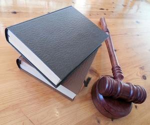 Asesoramiento sobre la custodia en los divorcios