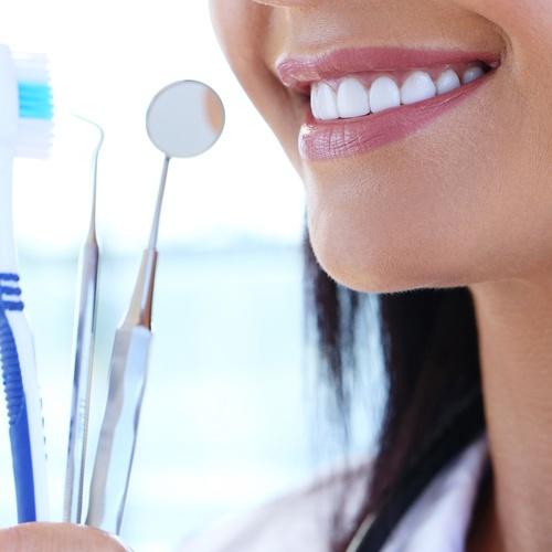 Clínica dental en Vicalvaro