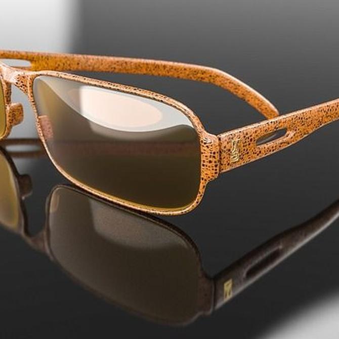 Los 10 consejos a seguir para cuidar tus gafas