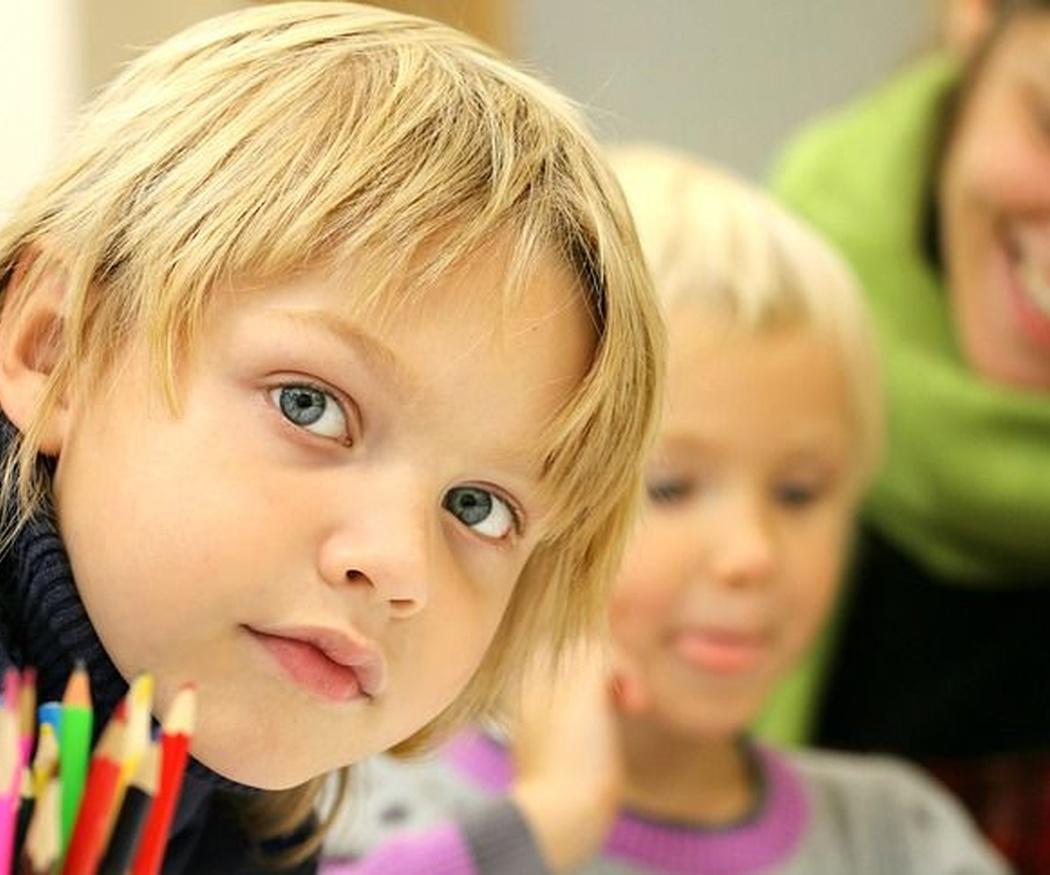 ¿Qué es el trastorno del procesamiento auditivo (TPA)?