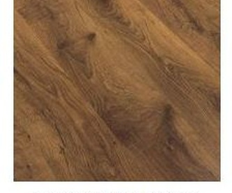 Pomos y tiradores de madera: Catálogo de productos   de Carpintería Jano