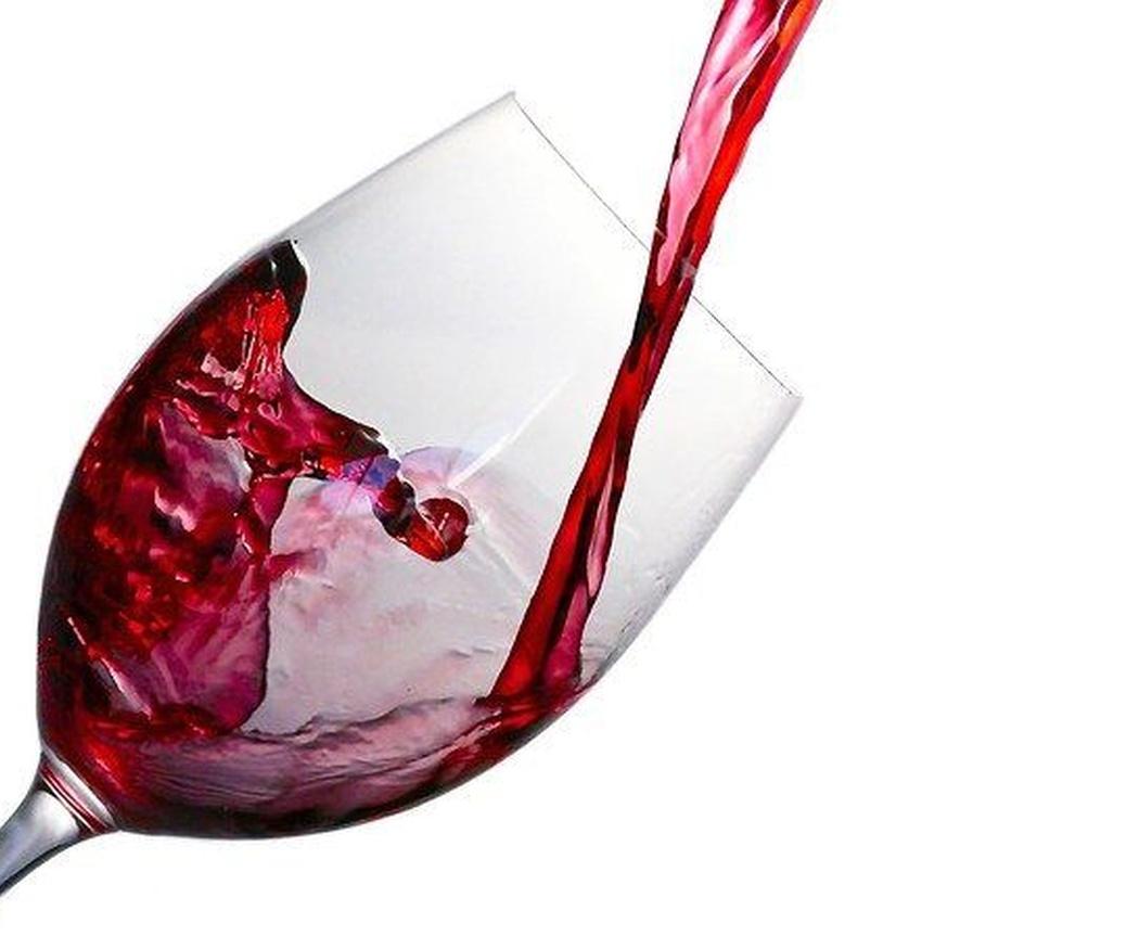 ¿Has probado los vinos de Ibiza?