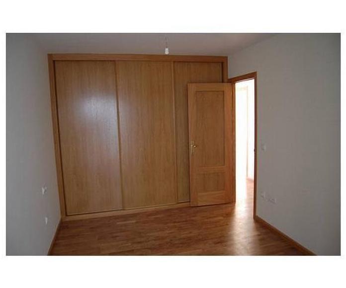 Reformas interiores: Servicios de Construcciones Teschez, S.L.