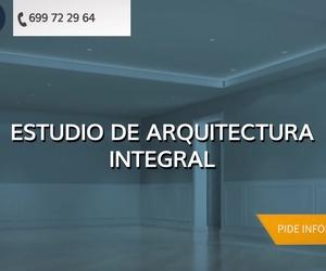 Proyectos Obras Reformas Tenerife: AD7 Estudio