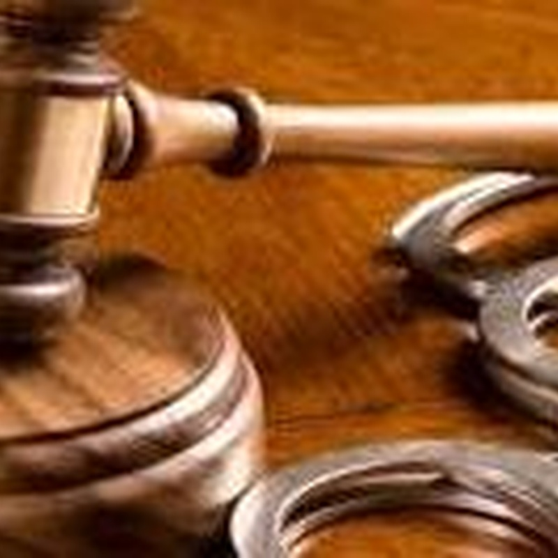 Defensa Penal: Servicios de Iván Martínez López Abogado - Gabinete Jurídico