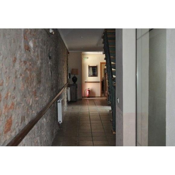 Alquiler de casas: Productos y Servicios de Vicente Eulogio Sánchez