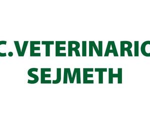 Galería de Veterinarios en Navalcarnero | Centro Veterinario Sejmeth