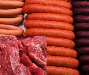 Carnicerías en La Muela