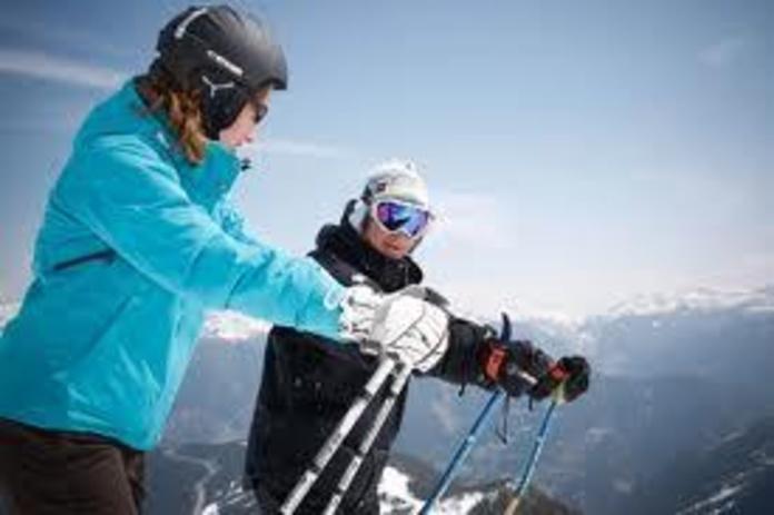 Seguro de Asistencia en Viaje Arag Esquiadores: Servicios de Pons & Gómez Corredoria d'Assegurances