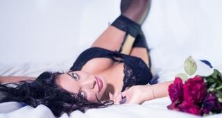 Juguetes eróticos para unas relaciones sexuales más plenas
