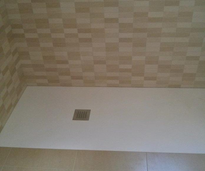 Reforma de viviendas: Servicios de Construcciones Antonio Cruz Moreno