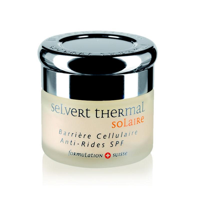 Crema SPF 50 anti edad: Ofertas y tratamientos de Noeve Belleza - Estética
