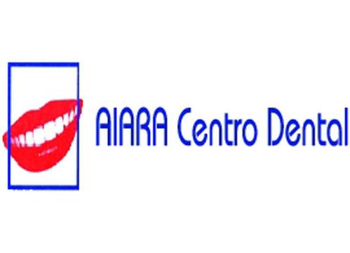 Fotos de Dentistas en Amurrio | Aiara Centro Dental