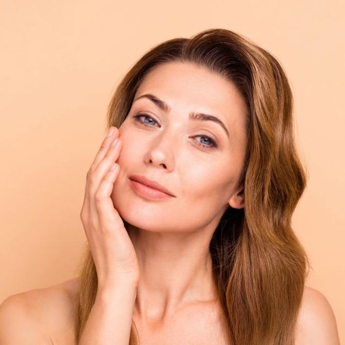 Los mejores tratamientos faciales antiarrugas