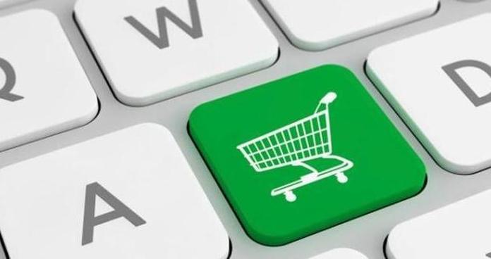 Venta de repuestos On line: Servicios de Tecnisan