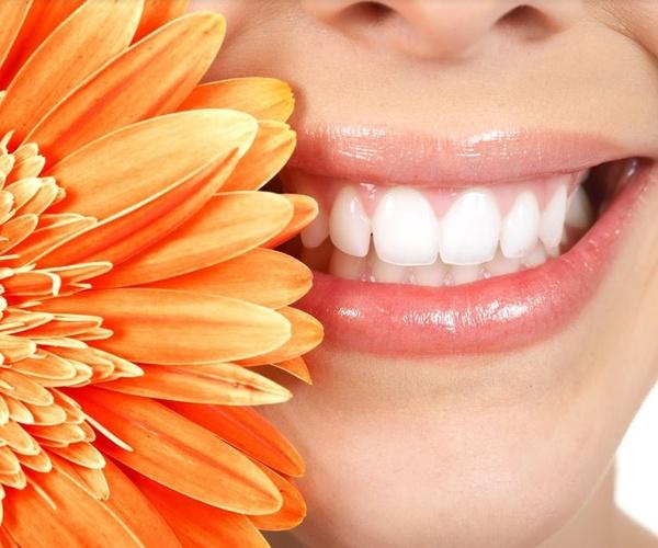 Estètica dental Mollet del Vallès